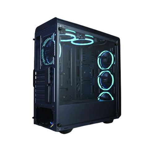 thunderbolt moon dragon gaming casing bd price 2