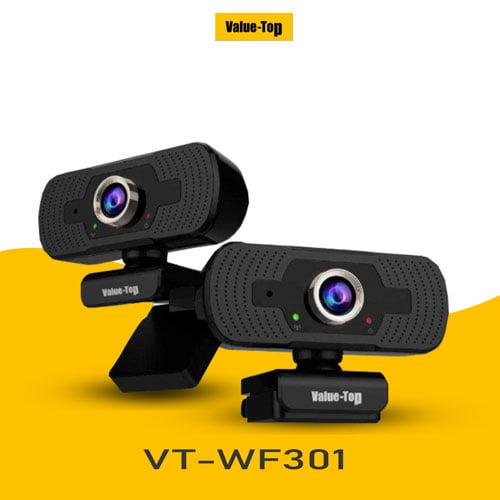 vt wf301 1 500x500 1 1