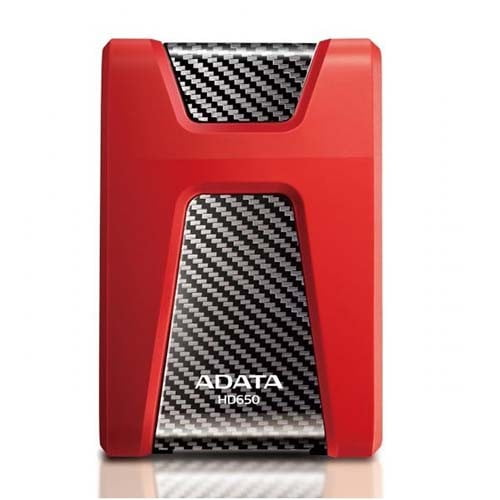 adata hd 650 1tb external hdd 1