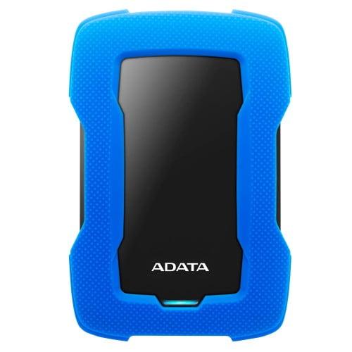 adata hd330 price in bd 1
