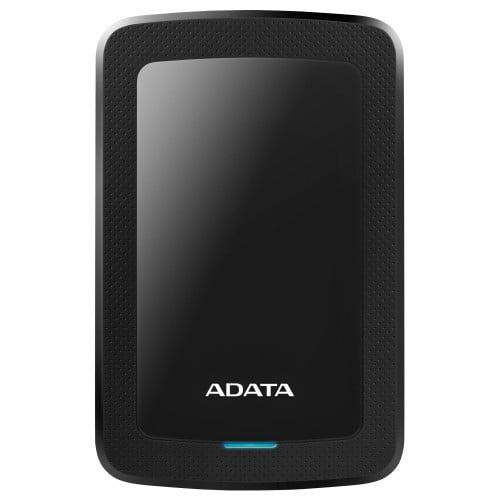 adata hv300 portable hard disk 1