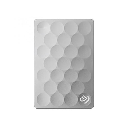 seagate backup plus 1tb external hdd 1