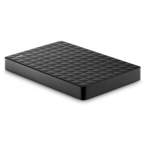 seagate expansion 2tb portable hard disk price in bangladesh 1 2