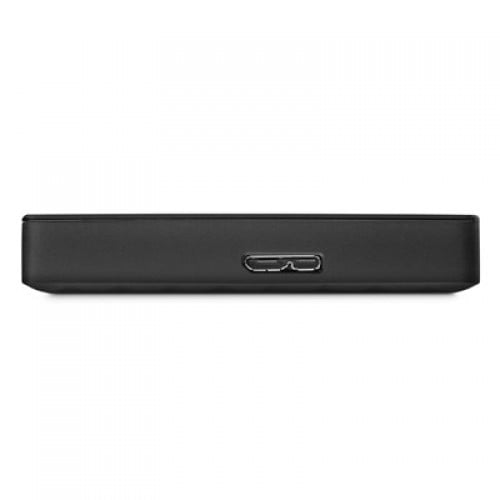 seagate expansion 2tb portable hard disk price in bd 1 3