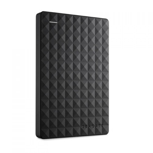 seagate expansion 2tb portable hard disk review 1