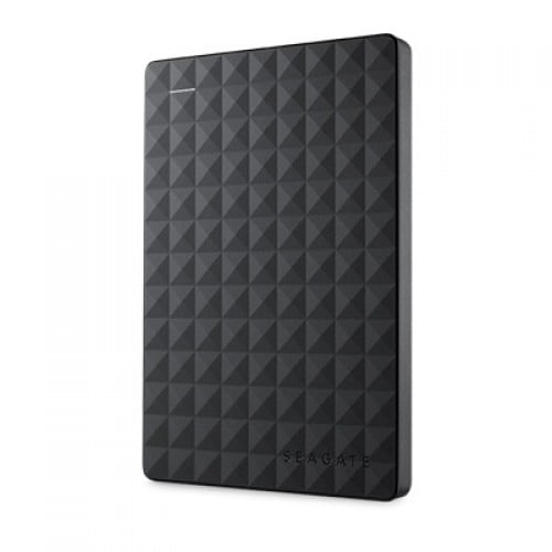 seagate expansion 2tb portable hard disk 1