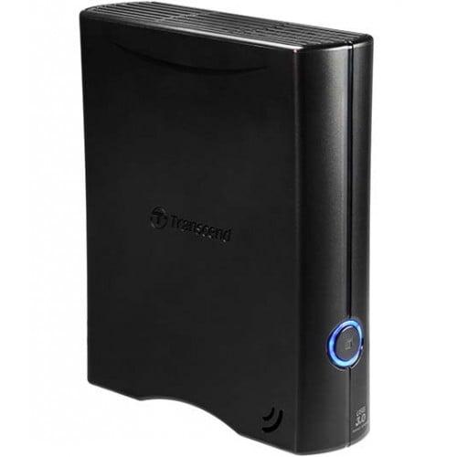 transcend 8tb storeJet 35T3 external hard drive 1