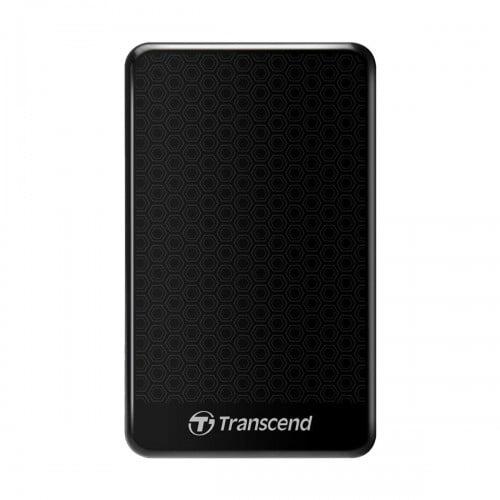 transcend j25a3k bd price 1 1