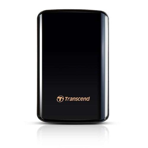 transcend storeJet 25a3 1tb 1