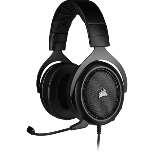 Corsair HS50 Pro Headphone