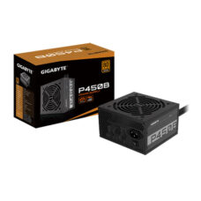 Gigabyte P450B Power Supply