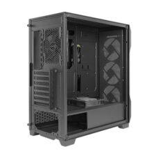 antec df600 flux gaming casing 2 6