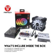 fantech fb 302 turbine case fan bd price 5