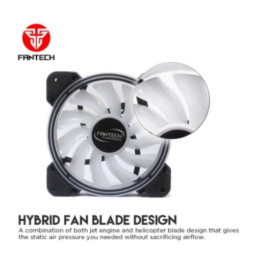 fantech fb 302 turbine case fan price 2