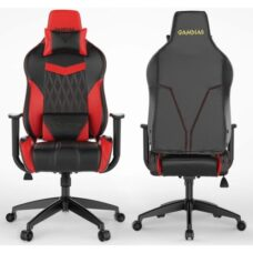 Gamdias ACHILLES E2 L Gaming Chair