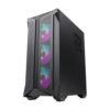 gamemax brufen c1 3608 casing 6