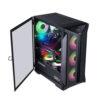 gamemax brufen c1 3608 casing specification 5