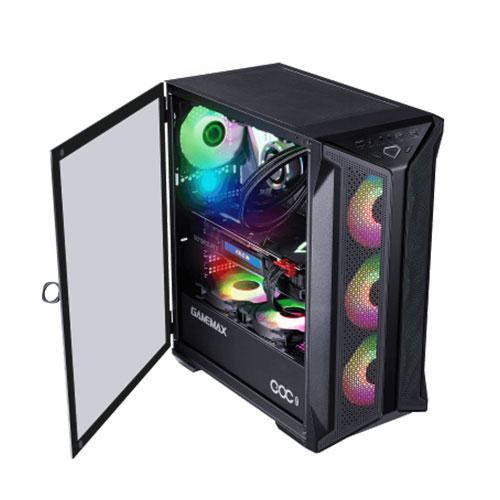 gamemax brufen c1 3608 casing specification 2
