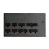 gigabyte ap750gm power supply 5
