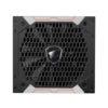 gigabyte ap750gm power supply price 4