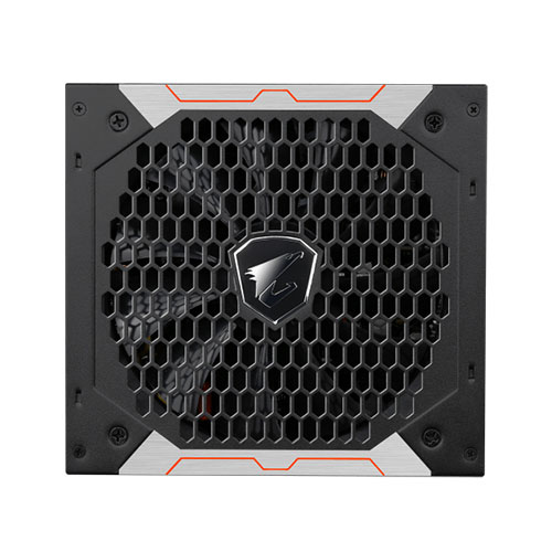 gigabyte ap750gm power supply price 2