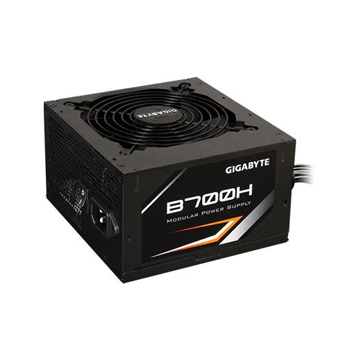 gigabyte b700h power supply review 4
