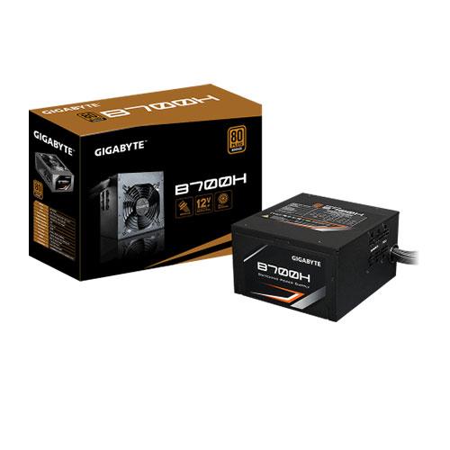 gigabyte b700h power supply 1