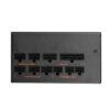 gigabyte gp ap850gm power supply 7