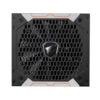 gigabyte gp ap850gm power supply review 5