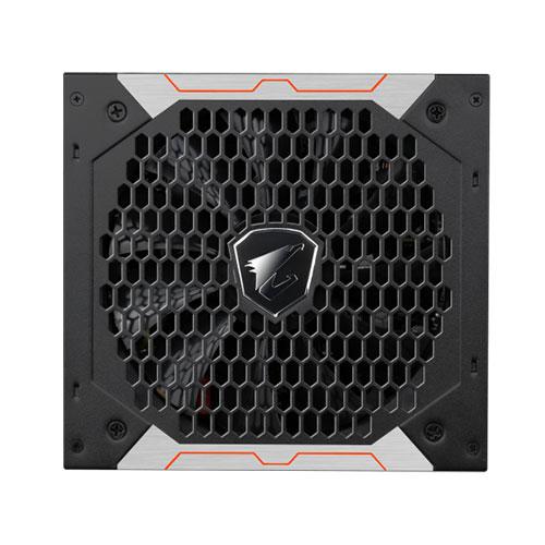 gigabyte gp ap850gm power supply review 2