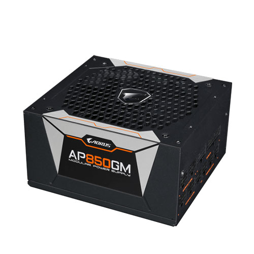 gigabyte gp ap850gm power supply specification 3