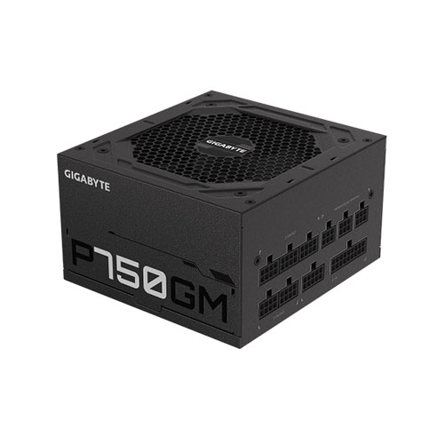 gigabyte gp p750gm power supply price 3