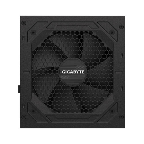 gigabyte gp p750gm power supply review 4