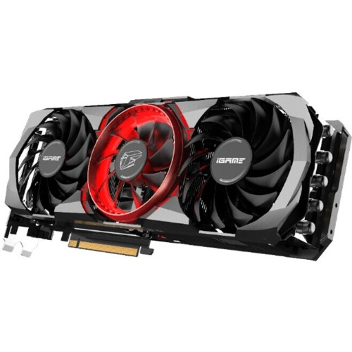 igame rtx 3080 advanced oc graphics card price 1