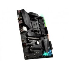 msi b450 gaming pro carbon max wifi motherboard side 6