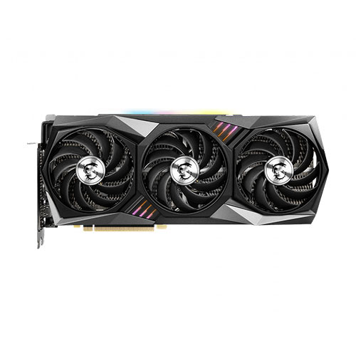 msi geforce rtx 3090 gaming x trio price in bd 3