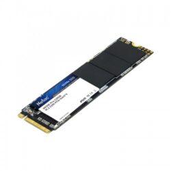 Netac N930E Pro 128GB SSD