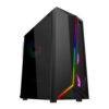 RUIX EVESKY RGB Gaming Casing