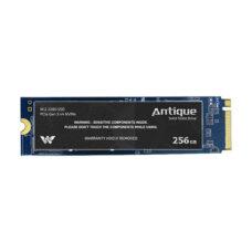 Walton 256GB SSD Review