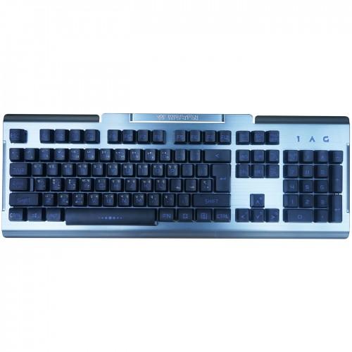 walton WKG008WB gaming keyboard 1