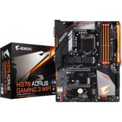 Gigabyte H370 AORUS GAMING motherboard