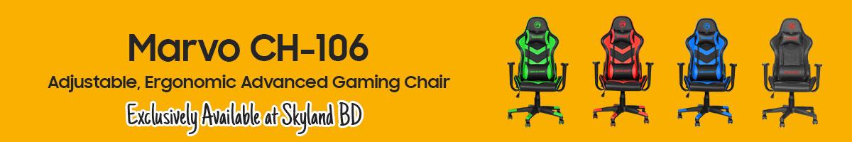 Marvo-gaming-chair-price-in-bangladesh