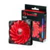 Scorpion-Marvo-FN-10-120mm-Casing-Fan-Red