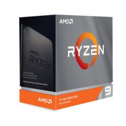 amd-9-3900xt-processor