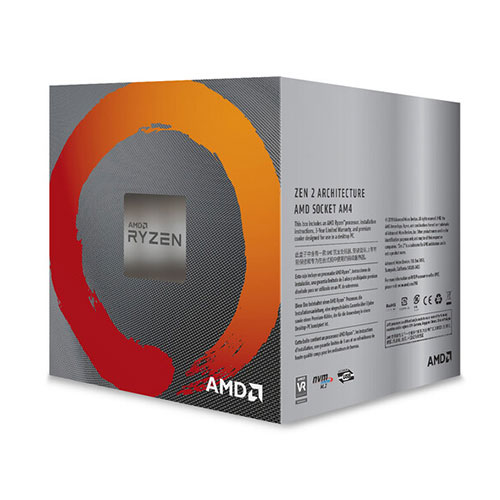 amd-ryzen-5-3600xt-processor-1