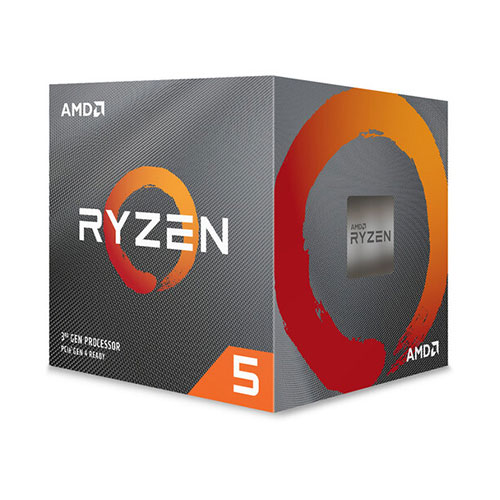 amd-ryzen-5-3600xt-processor