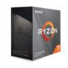 amd-ryzen-7-3800xt-processor