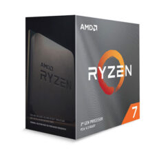 amd-ryzen-7-3800xt-processor