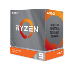 amd-ryzen-9-3900xt-processor-1