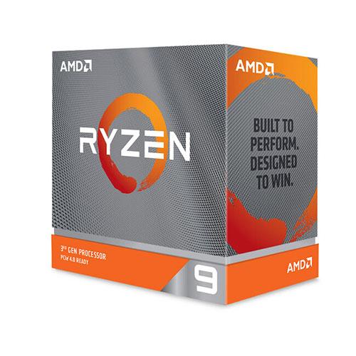 amd-ryzen-9-3900xt-processor-1